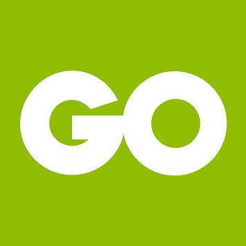 Agencia GO
