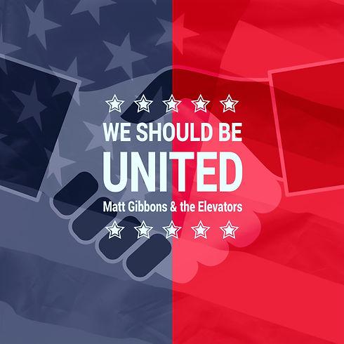 matt-cover-art-handshake-updated.jpg