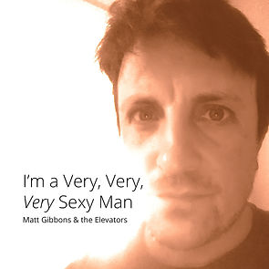 Very Sexy Man Single Cover.jpg