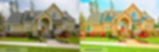 Image Editing | 7 Branch Designs