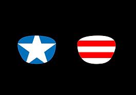 logo-size-medium-72ppi.png