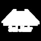 Logo - 3aljisir-04.png
