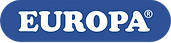 logoEuropa.png