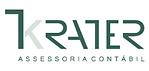 krater-assessoria-.png
