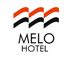 Logo+Hotel+Melo.png