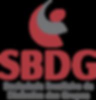 SBDG_LOGO.png