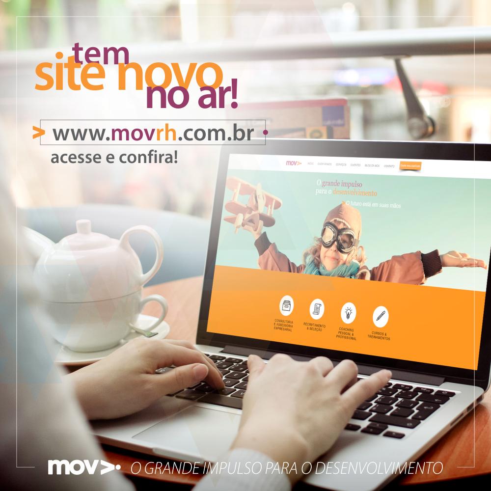 site mov