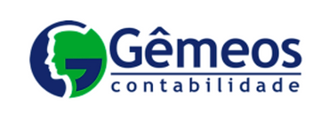 gemeos1.png