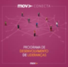 MOV-CONECTA.png