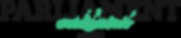 Logo Teal.png