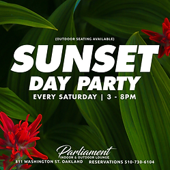 Sunset Day Party 9-4.png