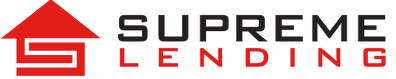 Supreme_Lending_Stacked(1).png