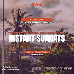Distant Sundays.png