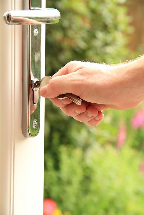 bigstock-opening-door-20825438.jpg