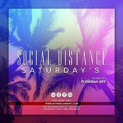 Social Distance Saturdays.png