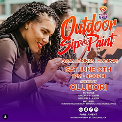 Parliament Outdoor Sip & Paint.png
