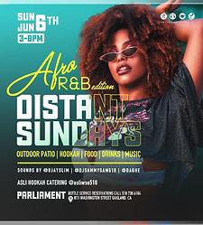 Distant Sundays June 6.png