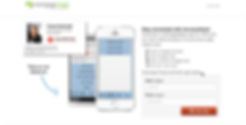mortgag-app-sc.png