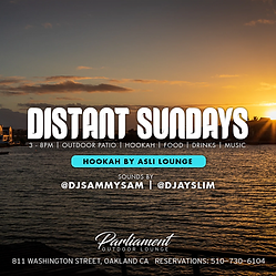 Distant Sundays 4.png