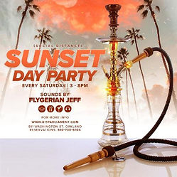 Sunset Day Party.jpg