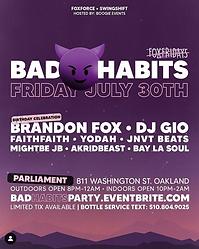 Parliament - Bad Habbits 7-30.png