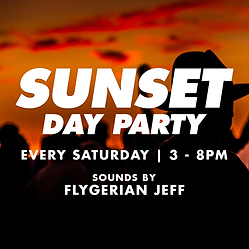 Sunset Day Party 3.png