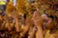 От вед к индуизму.jpg