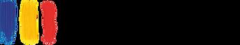 FGU logo u bundlinjer.png