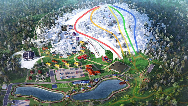 Logoisk ski complex.jpg