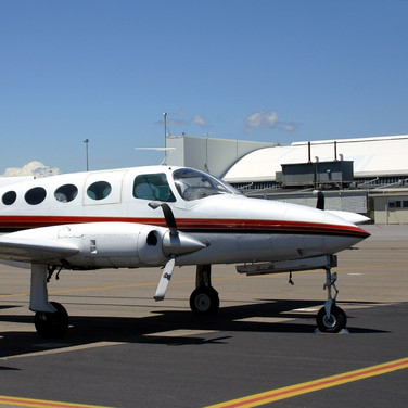Minsk airplane sightseeing tours. Price from 155 eur.