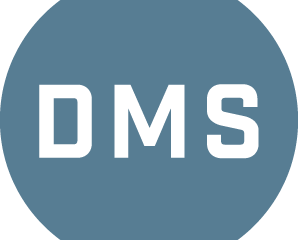 NextGen Futures welcomes DMS UK to the team!
