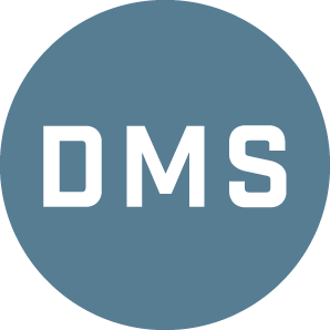 NextGen Futures welcomes DMS UK to the team!