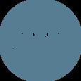 DMS_Circle_rgb_Blue.png