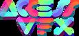 access vfx logo Jan 2019.png