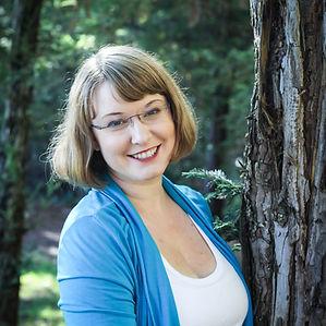 Christina Vlinder a.jpg
