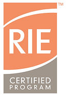 RIE® Certified Program logo