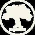 Logo bonne qualité.png