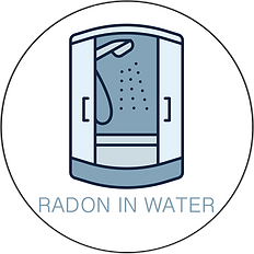 Shower-Icon-Label2.png