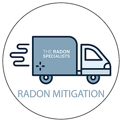 Lance Dorfi The Radon Specialists Radon Mitigation