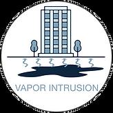 vaporintrusion-officebuilding.png