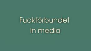 Link Resources - Fuckförbundet in media