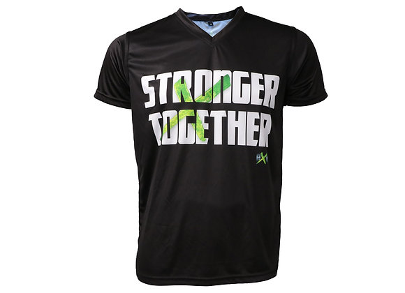 Experience Stronger Together T-Shirt