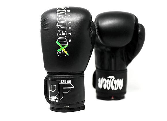 Kids Experience Premium PU Gloves
