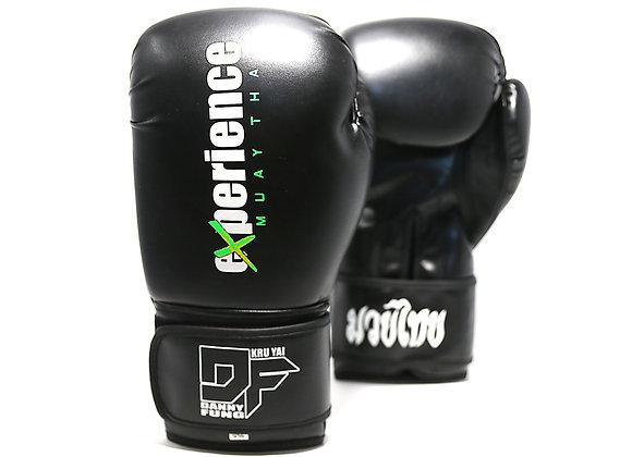 Experience Premium PU 12 oz Gloves