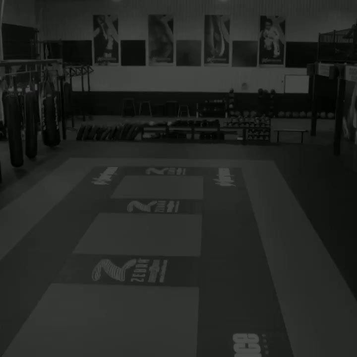 Experience MMA & Fitness | Official Muay Thai and Brazilian