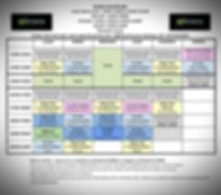 Class Schedule - May 2019_FR Website.jpg