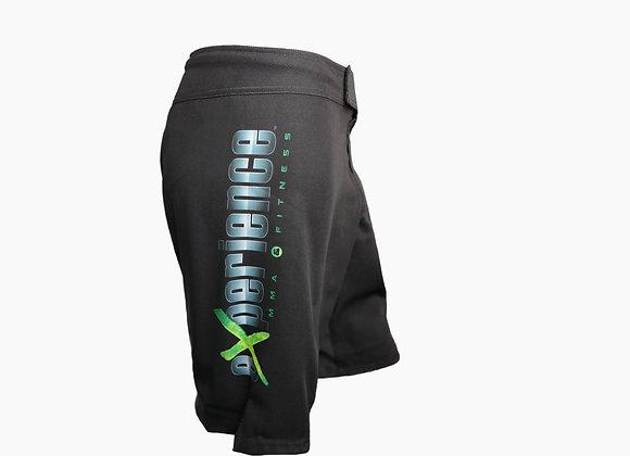 Experience No-Gi Shorts