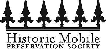 Historic Mobile logo.jpg