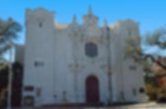 government street methodist church.jpg