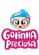 Logos.NovaGotinha2020.1.png